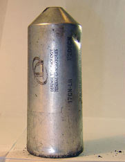 halcones_canister1.jpg