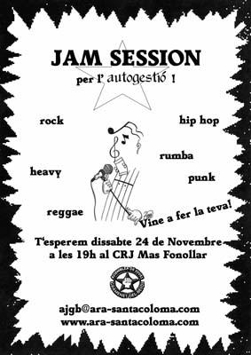 jamsession.JPG