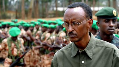 kagame-and-troops.jpg