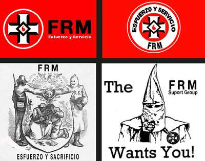 lema-FRM.jpg