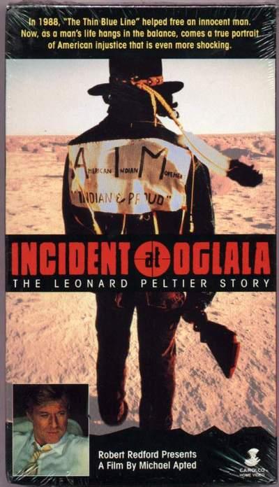 leonard_pelletier_incident_at_oglala.jpg