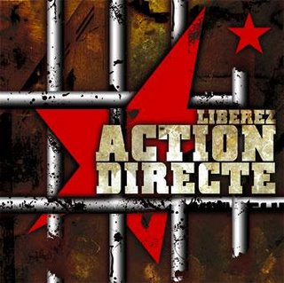 liberez_action_d.jpg