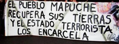 lienzo_4_mapuche.jpg