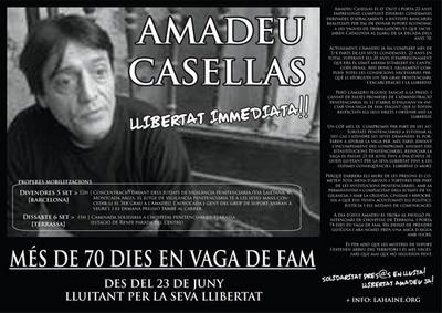 llibertat_Amadeu_4set_v2_petit.JPG