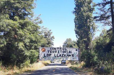 lof-llazkawe-control-territorial-696x455.jpeg