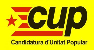logo-cup.jpg