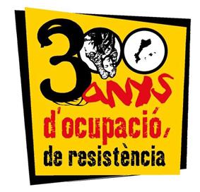 logo_300anys.jpg