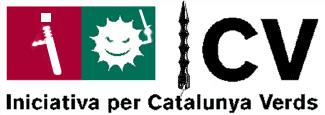 logo ICV.jpg