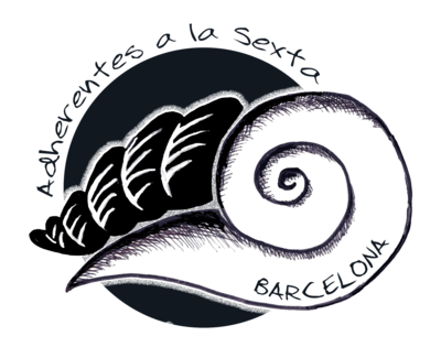 logo adherentesbcn.png