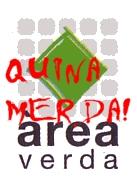 logo_area_verda2.jpg