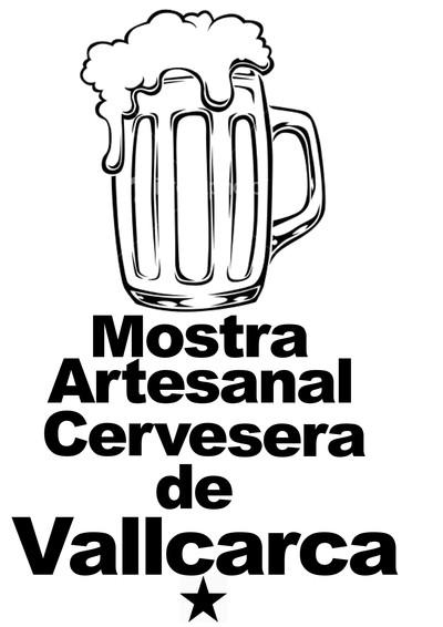logo birra vallkk2.jpg