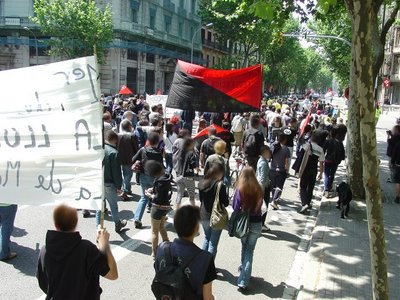manifestacio0082.jpg