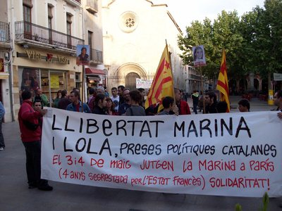 marina1.JPG