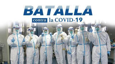 medicos batalla covid.jpg