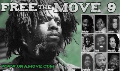 move7.jpg