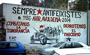 muralantifeixistaR.JPG