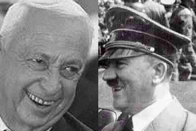 nazis1.jpg