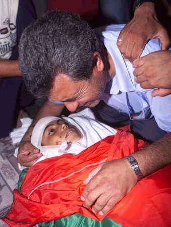niño palestino.jpg