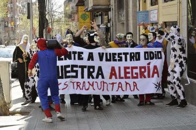 noti judici antifeixistes_(xavier-rius.blogspot.com).jpg.png
