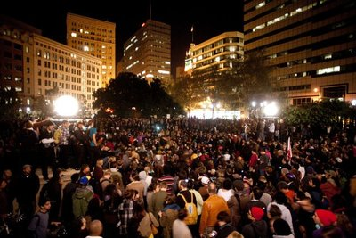 occupy_oakland2.jpg