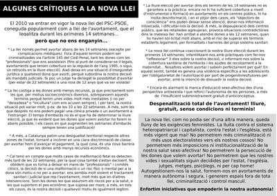 octaveta critica nova llei_versio enviar internet.jpg