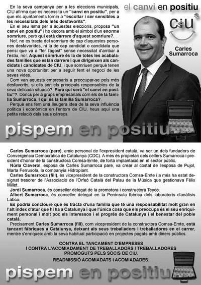 octavillacatala1CiUweb.jpg
