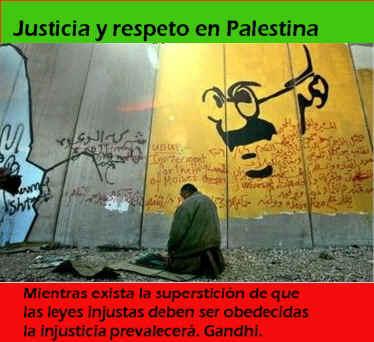 palestina-gandhi.jpg