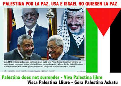 palestinaXpaz2.jpg