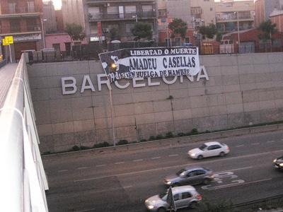 pancarta2-OCTred.jpg