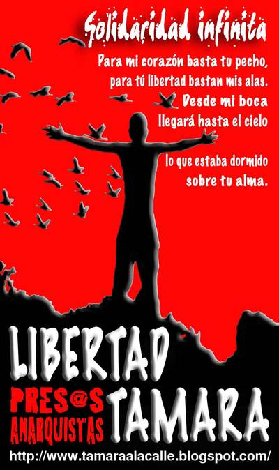 pegata-icaro-Tamaraweb.jpg