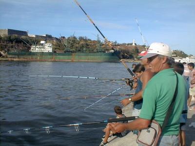 pescando-02.jpg