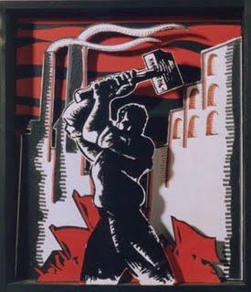 poder-obrero-tecnica-mixta-26-x-22-7-x-4-5-2001-lucha-obrera.jpg
