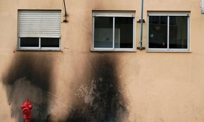 portugal-police-station-attacked-700x420.jpg