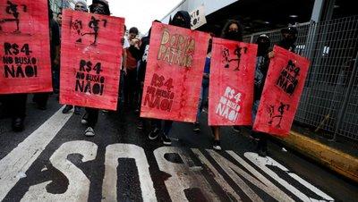 protestas_brasil.jpg