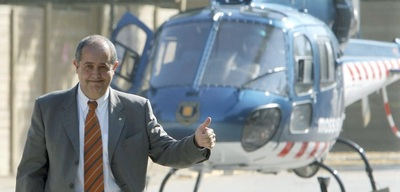 puig-helicoptero.jpg