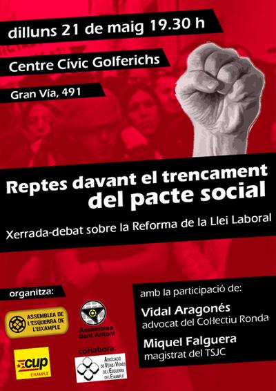 reforma_laboral_web.jpg