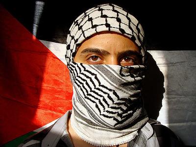 resistencia Palestina C. Urabá.JPG