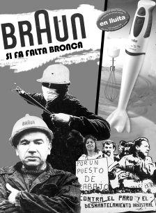 rs_braun lucha obrera.jpg