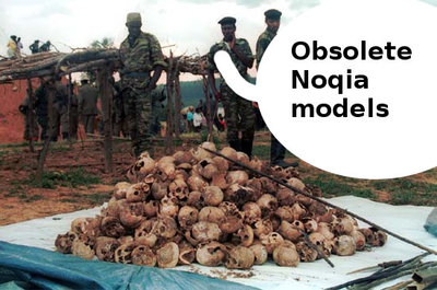 rwanda-skulls.jpg