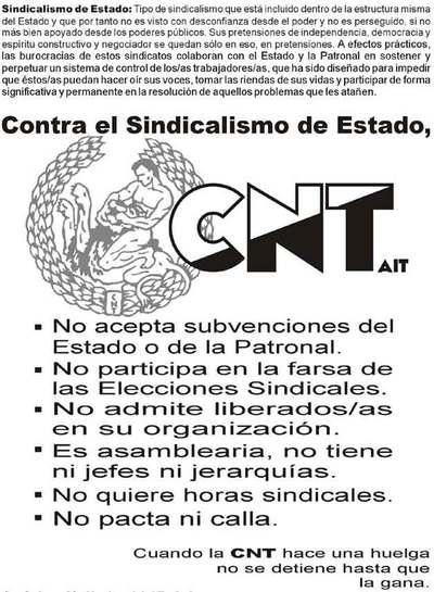 sindicalismo-de-estado.jpg