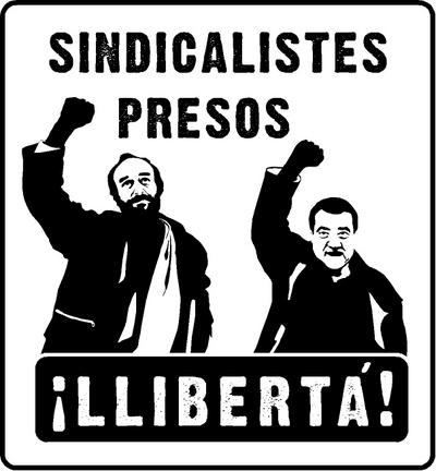 sindicalistes.jpg