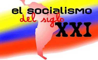 socialismo-del-sigloXXI1.jpg