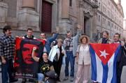 solidaridad_cubasalamanca.jpg