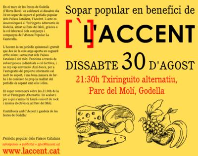 sopar_laccent.png