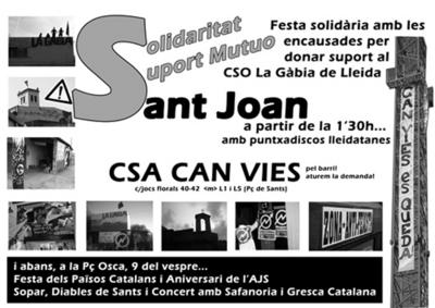 st joan can vies copy.jpg