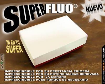 super_fluo.jpg