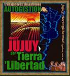 0000_JUJUY_Autogestion2005.jpg