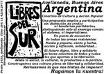 00_Libres_delSur kopia.jpg