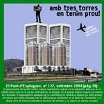 amb_tres_torres.jpg