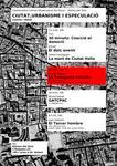 cartel_cine4-2-72.jpg